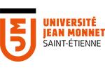 logo université saint étienne