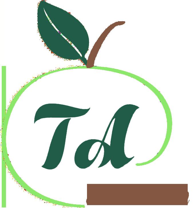 logo ta nutrition