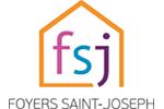 logo loyers saint joseph