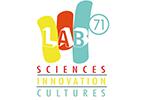 logo lab 71