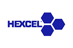 Hexcel