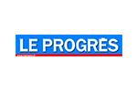 Le progrès
