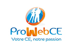 Pro Web CE