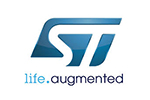 ST Life augmented