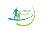 Adapei de l'Ain
