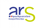 ARS Auvergne Rhône-Alpes