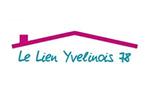 logo le lien Yvelinois
