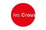 Les Crous